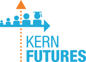 Kern_Futures_Logo_2016nov4